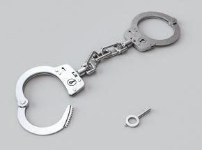 Ząbki: zatrzymano mężczyznę podejrzanego o zabójstwo właściciela warzywniaka