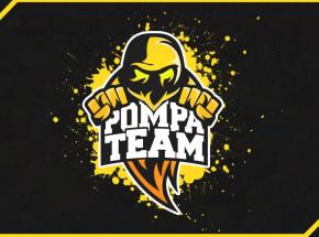 CS:GO: Fantasyexpo Cup - Pompa podzieliła los PACTu, odpadając w fazie grupowej