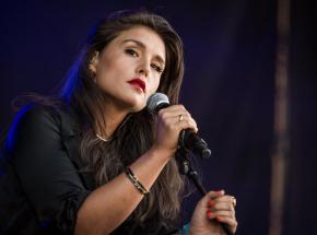 Brit Awards: ogłoszono listę nominowanych artystów