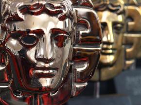 """BAFTA 2021: znamy nominowanych do """"brytyjskich Oscarów"""""""