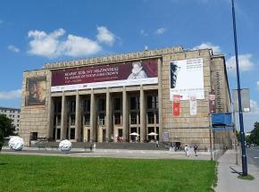 Jakie wystawy w 2021 roku planuje Muzeum Narodowe w Krakowie?