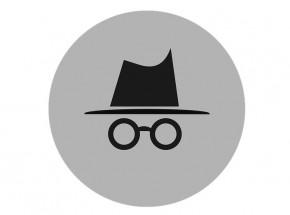 Pozew zbiorowy przeciw Google za śledzenie użytkowników w trybie incognito