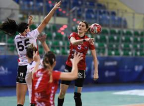 PGNiG Superliga kobiet: niespodzianki w 23. kolejce