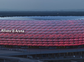 Bundesliga: Bayern vs. Bayer – zapowiedź hitu 30. kolejki