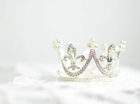 Jajka Fabergé – pokaz jubilerskiej wirtuozerii