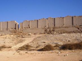 Egipt: odkryto mumię ze złotym językiem