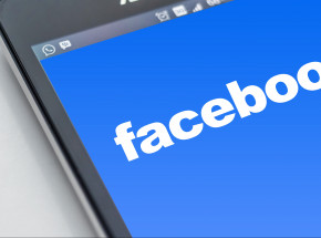 Facebook blokuje antyszczepionkowe treści