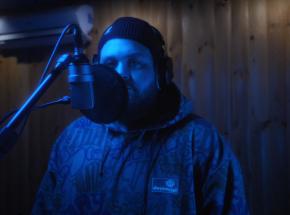 Gruby Mielzky powraca z nowym albumem