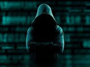Irlandia: publiczna służba zdrowia padła ofiarą cyberataku
