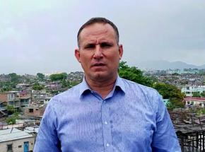 Kuba: zatrzymano jednego z liderów opozycji