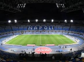 Serie A: Napoli pokonało Juventus