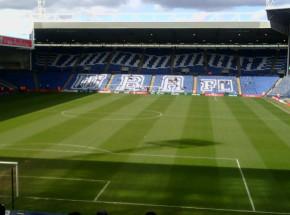 Premier League: wymęczone zwycięstwo Evertonu