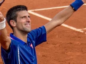 Tenis - Roland Garros: Rafael Nadal zdetronizowany!
