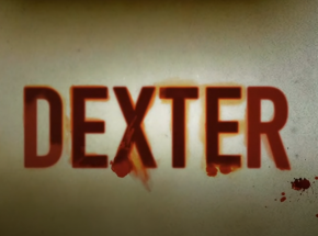 """Teaser 9. sezonu """"Dextera"""" już dostępny"""