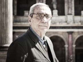 Nie żyje współpracownik Felliniego, Giuseppe Rotunno