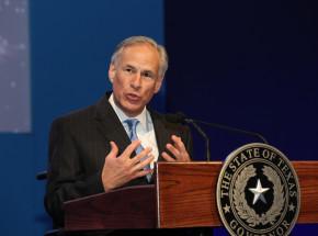 """Teksas rezygnuje z maseczek i otwiera się """"na 100 procent"""""""
