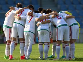 EURO 2020: waleczne Węgry sensacyjnie remisują z Francją!