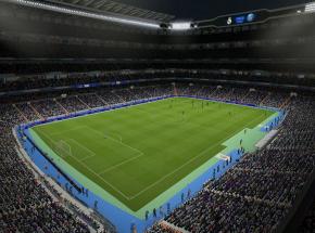 FIFA 21: nowa aktualizacja - co wniosła do gry?