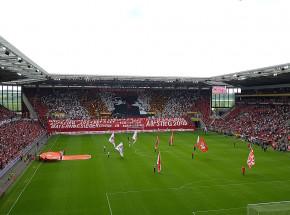 Bundesliga: BvB w Lidze Mistrzów!