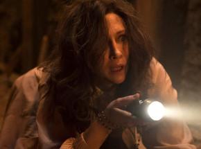 """Oto pierwszy trailer horroru """"Obecność 3: Na rozkaz diabła"""""""