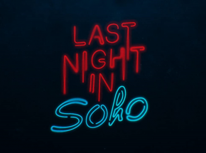 """Last Night in Soho"" i ""Nobody"" z nowymi datami premier"