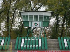 Fortuna 1 Liga: Radomiak wraca na zwycięskie tory
