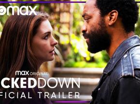 """Locked Down"": zwiastun filmu o pandemii od HBO Max"