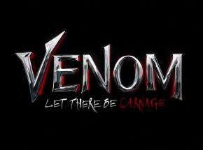 """""""Venom: Let There Be Carnage"""" z nową datą premiery"""