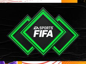 FIFA 21: paczki w FUT tylko za FIFA Points? Kolejne anomalie w grze!