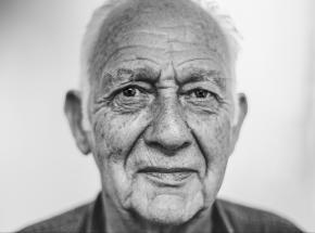 Algorytm skuteczny w rozpoznawaniu Alzheimera