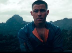 Pojawiła się wersja deluxe najnowszego albumu Nicka Jonasa