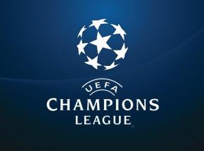 Liga Mistrzów: czas na kolejne mecze 1/8 finału