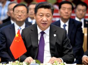 """Chiny: Xi Jinping ogłosił """"całkowite zwycięstwo"""" ze skrajnym ubóstwem"""