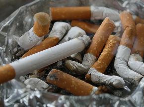 Nowa Zelandia dąży do stworzenia pokolenia wolnego od papierosów