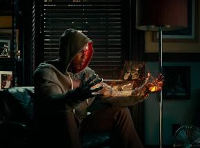 """Ray Fisher oficjalnie odchodzi z obsady filmu """"Flash""""!"""