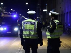 Dania: protest przeciwko przedłużeniu obostrzeń