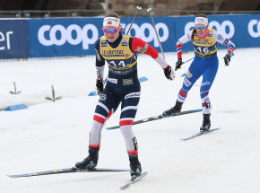 MŚ w narciarstwie klasycznym [ZAPIS LIVE]
