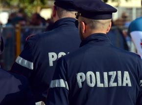 Rzym: protest restauratorów. Domagają się otwarcia lokali