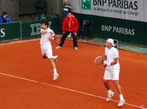 Tenis - ATP Madryt: ćwierćfinałowa porażka Kubota