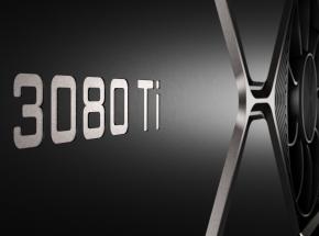 Nvidia zapowiedziała nowe RTX'y
