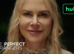 """Nine Perfect Strangers"" trafi na Amazon Prime Video"