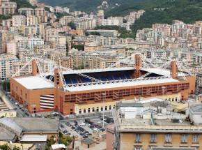 Serie A: pewne zwycięstwo mistrza Włoch