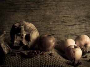 Śląskie: rolnik odnalazł trzy groby z epoki neolitu