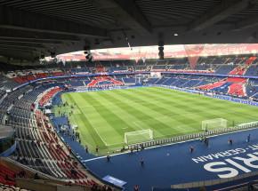 Ligue 1: ramię w ramię, czyli pojedynek PSG z Lille OSC