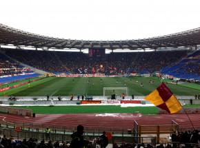 Serie A: Roma po emocjonującym spotkaniu pokonuje Spezię