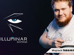 LoL - EUM: Illuminar Gaming odpada z turnieju, UCAM i MOUZ w fazie pucharowej