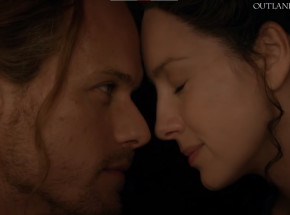 """Outlander"" - pojawi się 7. sezon serialu!"