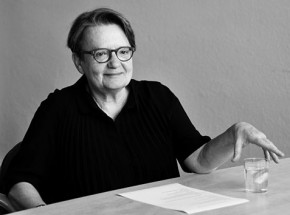 """""""Szarlatan"""" Agnieszki Holland z 14 nominacjami do Czeskich Lwów"""