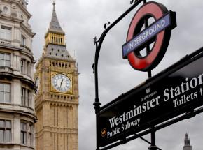 """""""12 kwietnia Brytyjczycy osiągnęli odporność zbiorową"""" - Anglia luzuje obostrzenia"""