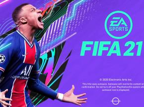 Skandal w EA - pracownik sprzedawał karty z FIFA 21 za prawdziwe pieniądze